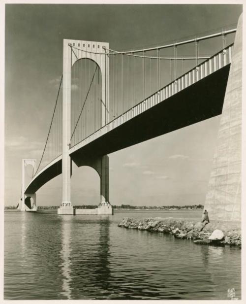 "Фото-альбом ""Нью-Йорк"" начало-середина 20 века (98 фото)"
