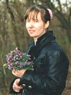 Марина Щербинина (49 работ)