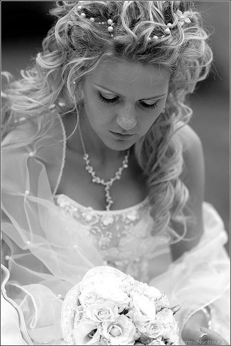 Свадебная фотография как искусство. Фотограф Александрас Бабичюс (207 фото)