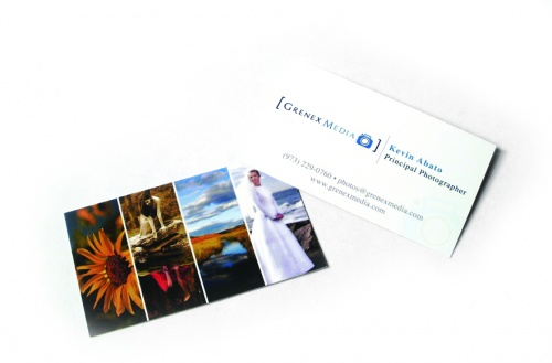 Best Business Cards from Around the Web part.5 (250 фото)