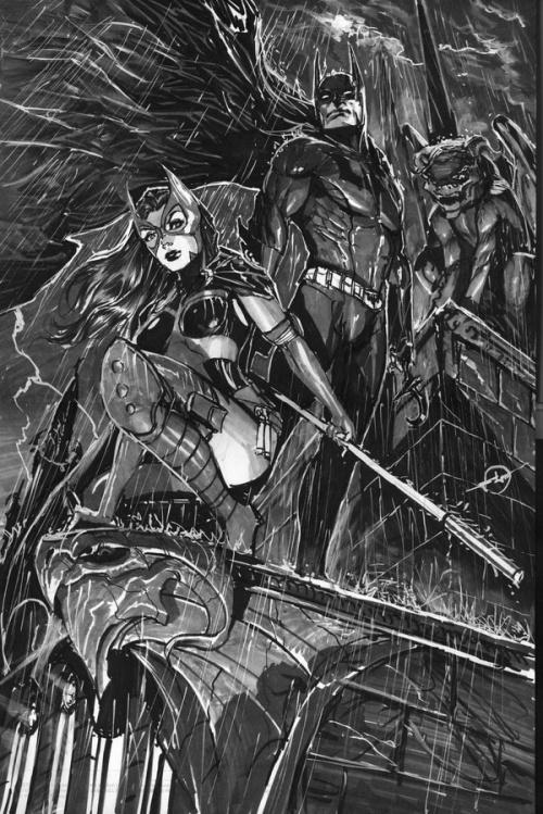 Nebezial (181 работ)