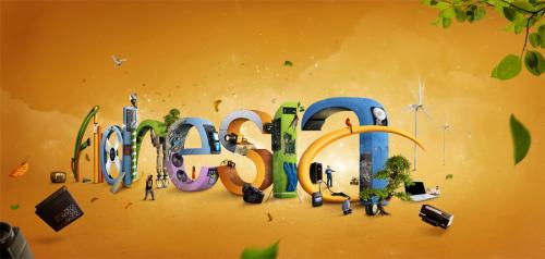 Работы графического дизайнера Soemone (Pierre Doucin) (27 работ)