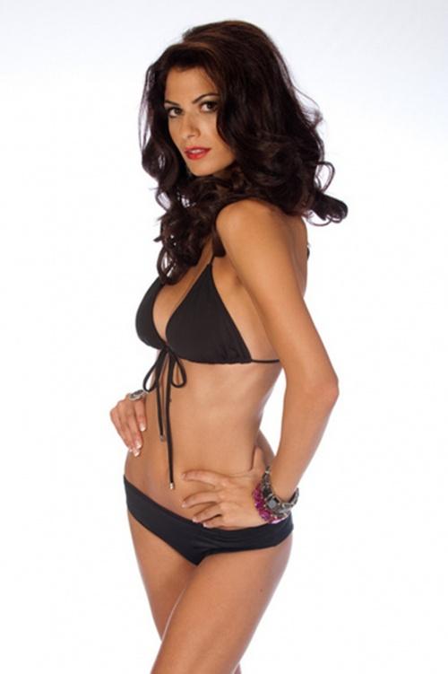 Конкурс Мисс Вселенная 2010 – Фото красоток (73 фото | 1331 х 2000) (73 фото)
