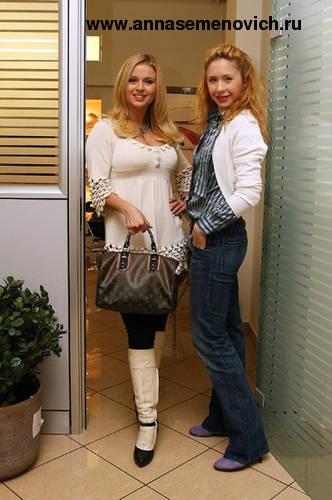referat-muzhskaya-prostitutsiya