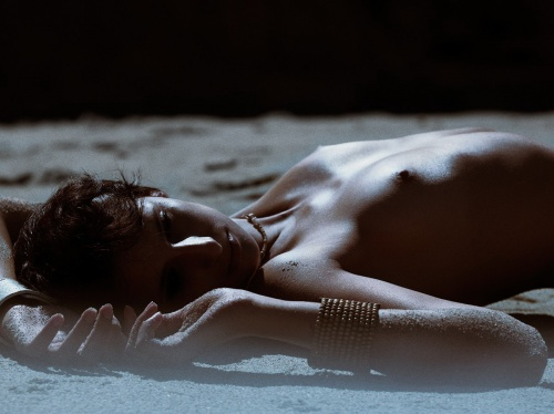 Фотограф Damon Loble (98 фото) (эротика)