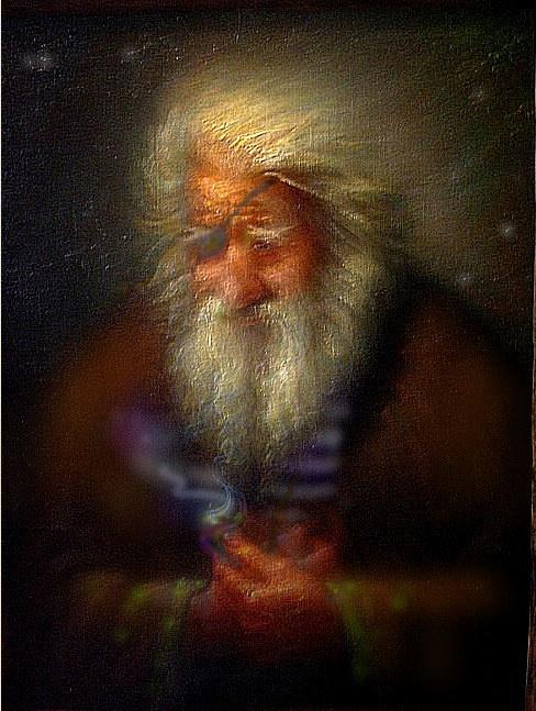 Художник Майков Игорь (152 работ)