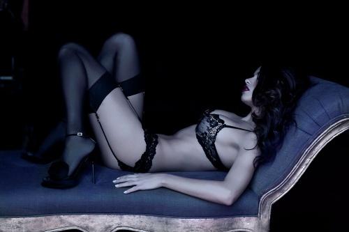 Адриана Лима (Adriana Lima) (270 фото)