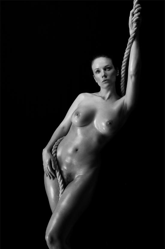 портфолио моделей девушек фото эротика