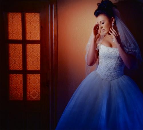 Свадебная фотография как искусство. Фотограф Сергей Шляхов (56 фото)