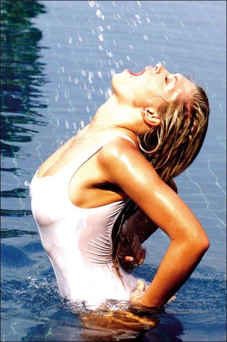 smotret-video-seksualnih-pop