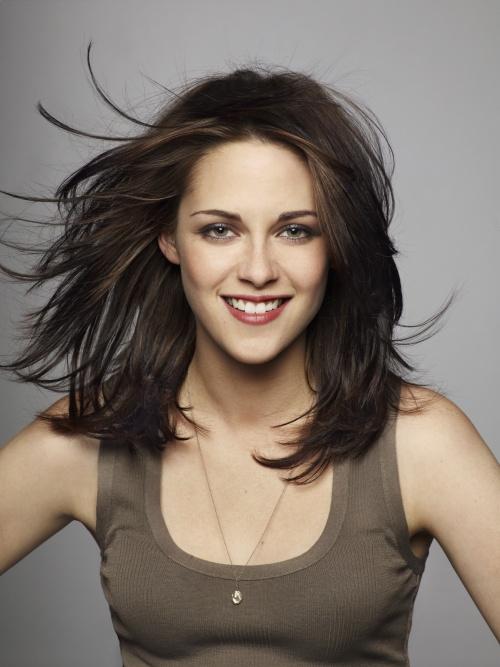 Kristen Stewart - James White Photoshoot, 2010 (7 фото)