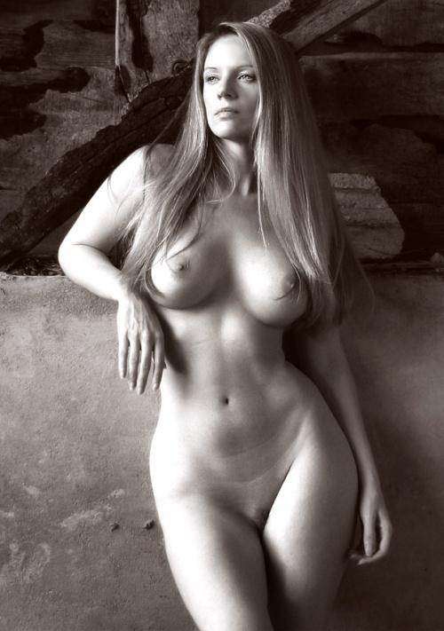 красивые фото голых