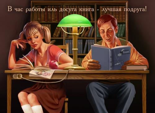 Новые и известные работы Валерия Барыкина. Valery Barykin (45 работ)
