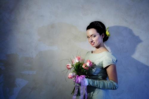Свадебная фотография как искусство. Фотограф Светлана Зайцева (70 фото)