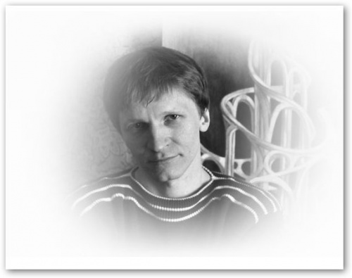 Анатолий Кудрявцев | Anatoly Kudravcev (370 работ)