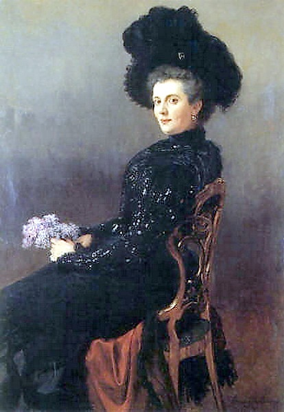 Русские и советские художники. Часть 5 (652 работ)