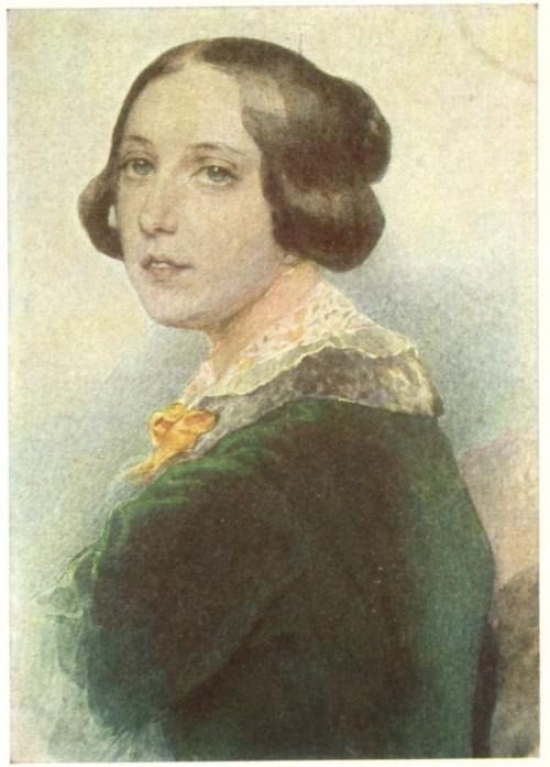Русский живописец-акварелист Соколов Петр Федорович (123 работ)