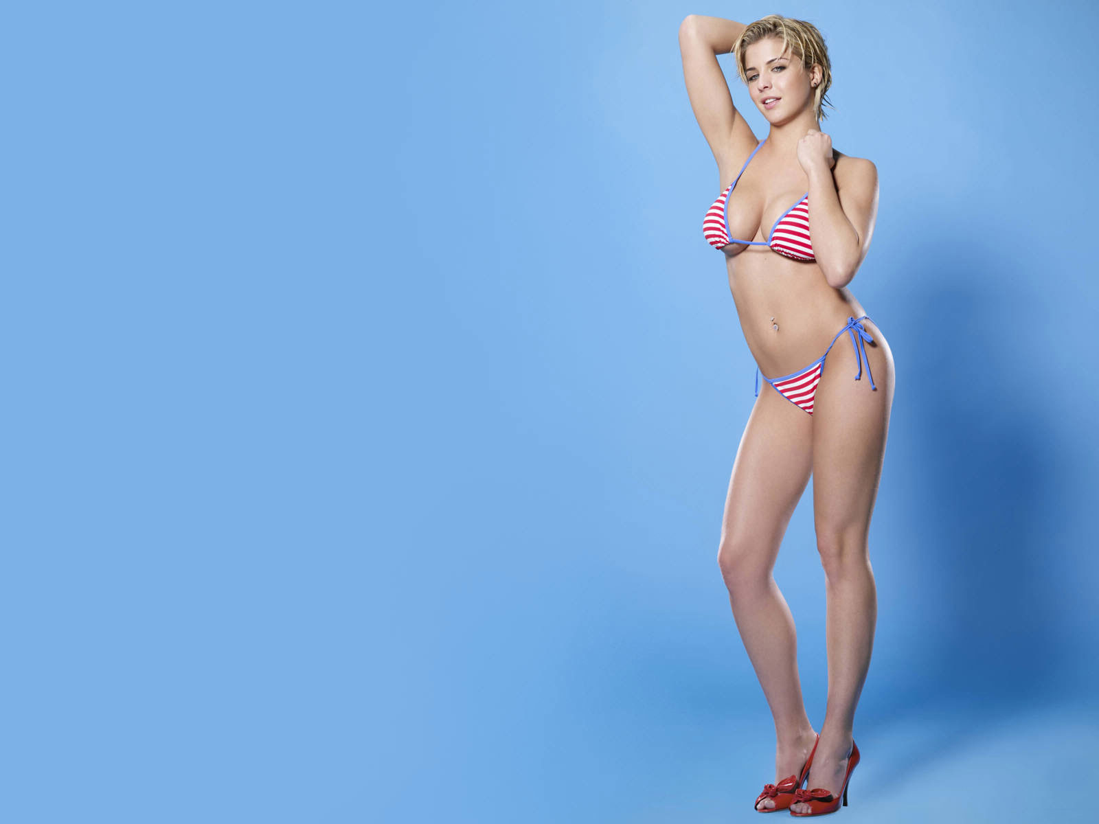 57 Gemma Atkinson HD Wallpapers  Background Images