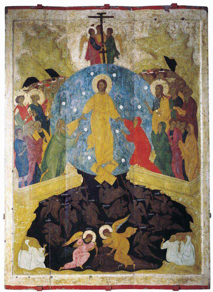 http://cp12.nevsepic.com.ua/77-2/1355593759-1208405-www.nevsepic.com.ua.jpg