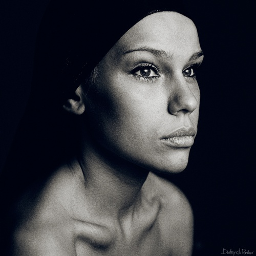 Фотограф Dmitry G. Pavlov (80 фото) (эротика)