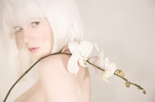 Fashion Photography 90 (185 фото)