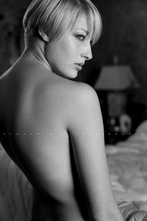 Fashion Photography 93 (178 фото) (эротика)