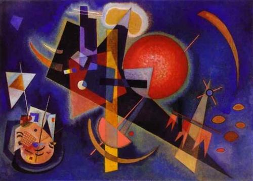 Русские и советские художники. Часть 16 (488 работ)
