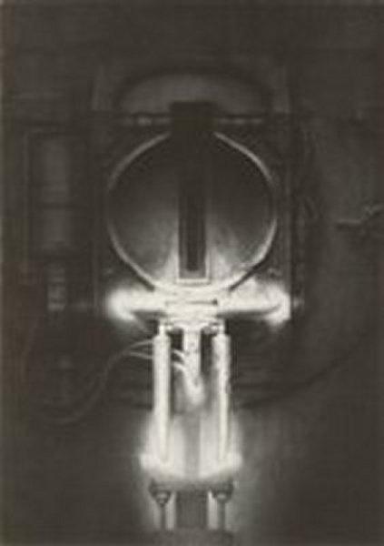Художник Hr Giger (Biomechanic Art) (1300 работ)