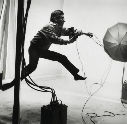 Жак Анри Лартиг | Jacques Henri Lartigue (250 фото)