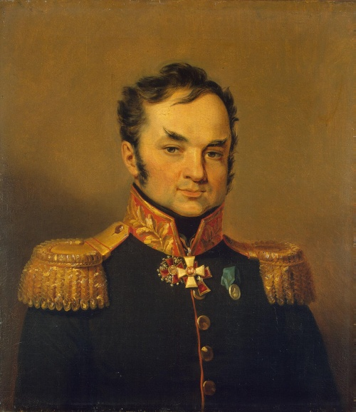 Русские и советские художники. Часть 13 (374 работ)