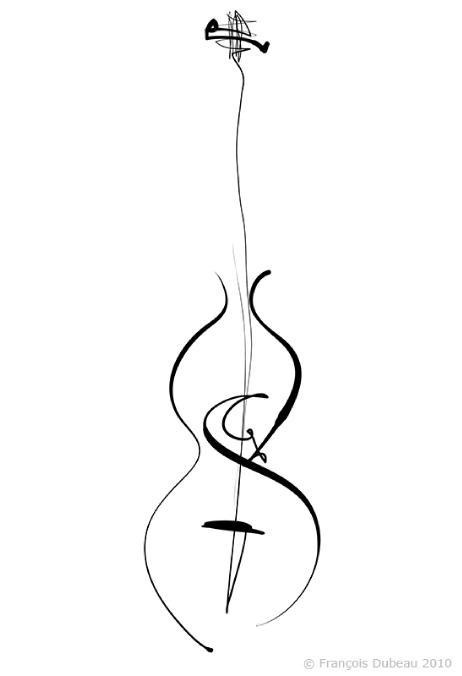 Франсуа Дабо | Francois Dubeau (157 работ)