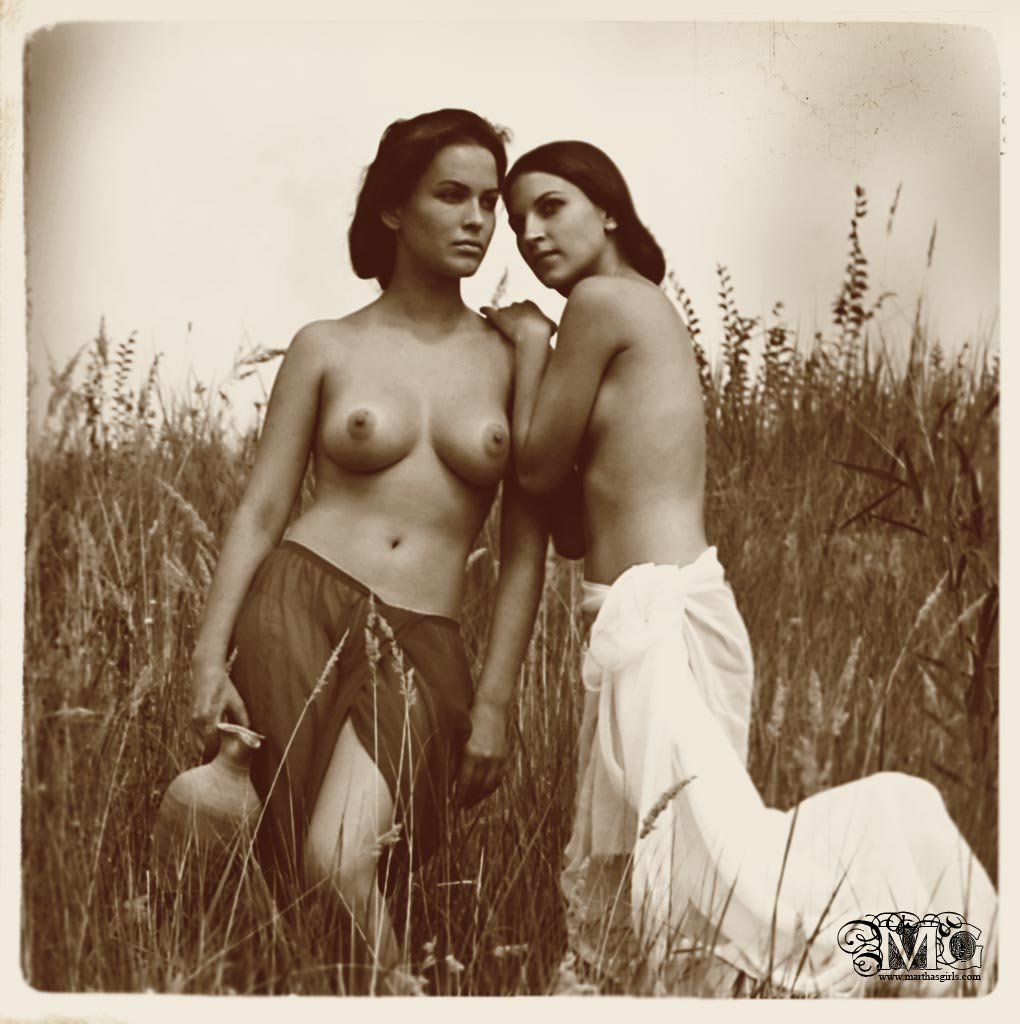 porno-volosatie-i-mokrie-severnaya-dakota