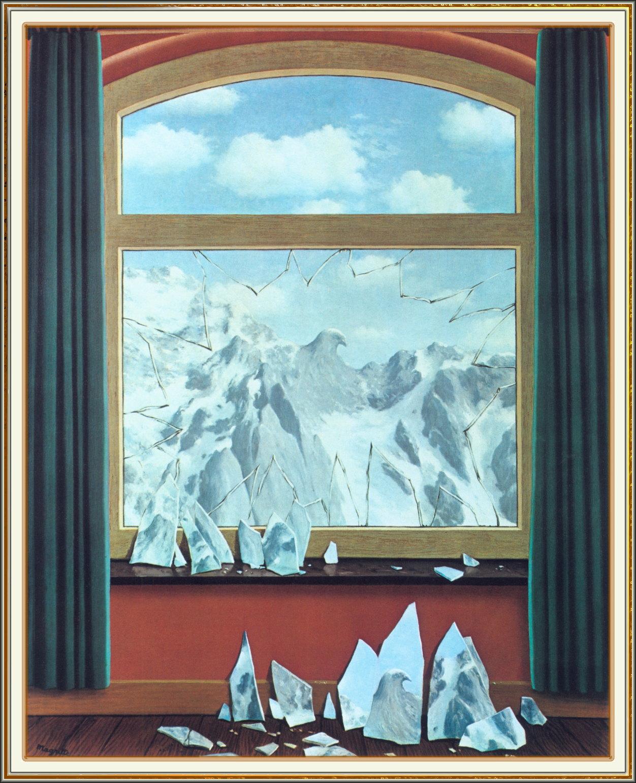 19491960 Mature Period  Matteson Art