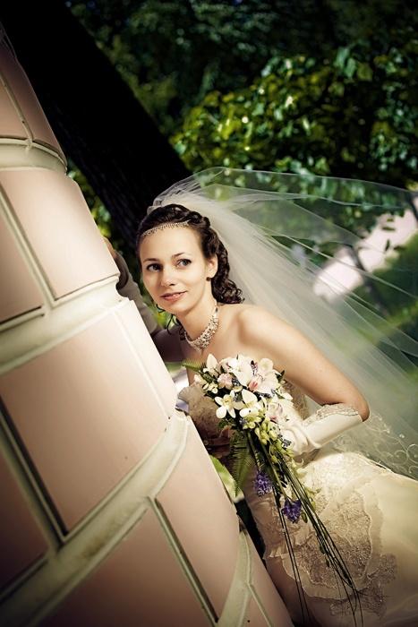 Свадебная фотография как искусство. Фотограф Наталья Легенда (69 фото)