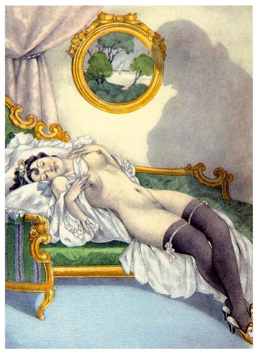 erotika-zhivotik