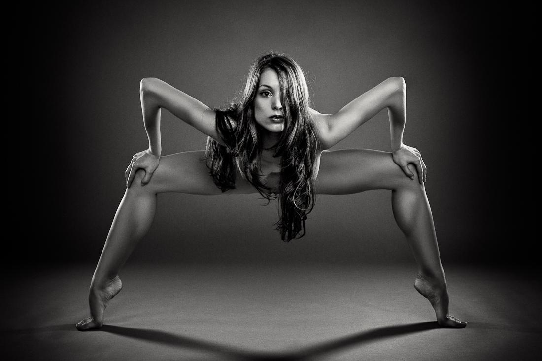 yutub-eroticheskie
