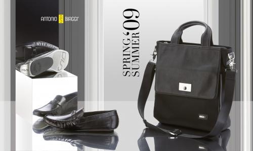 Antonio Biaggi. Стильная, модная обувь и аксессуары (54 фото)