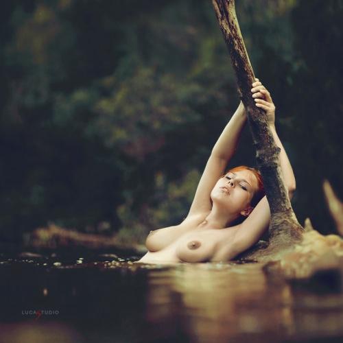 Andrew Lucas (60 фото) (эротика)