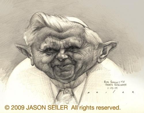 Работы Jason Seiler (111 работ)