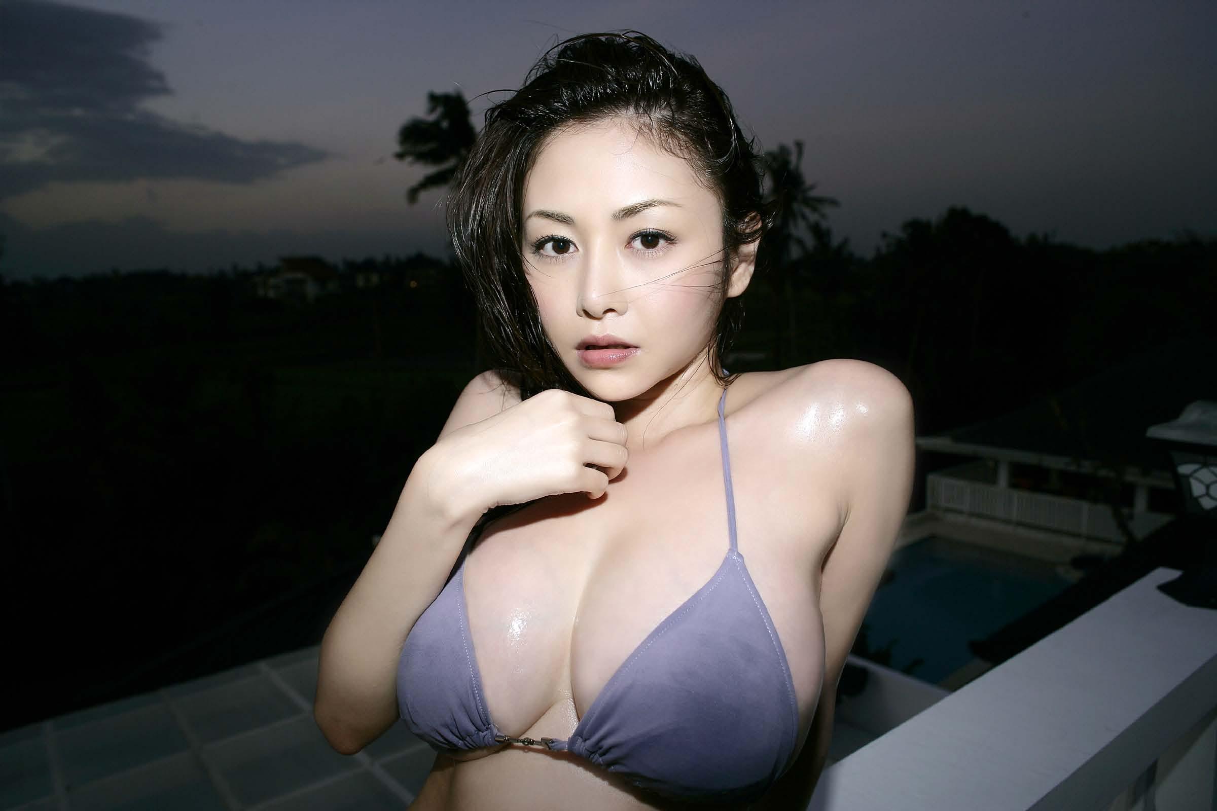 китайские эротика