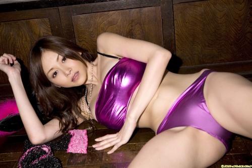 Видео секса китайски знаю