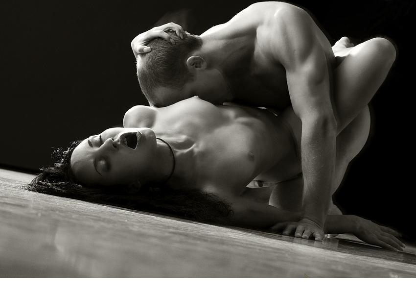 eroticheskaya-muzika-lyubvi