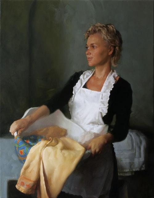 Работы Евгения Монахова (49 работ)