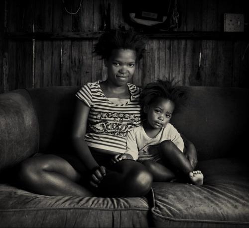 Фотограф Andre du Plessis (61 фото)