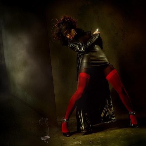 Fashion Photography 102 (48 фото)