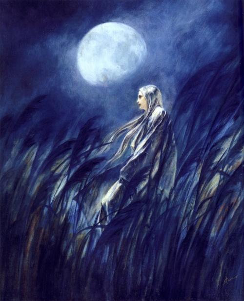 Shinobu Tanno - Eien no Zanshou (80 работ)