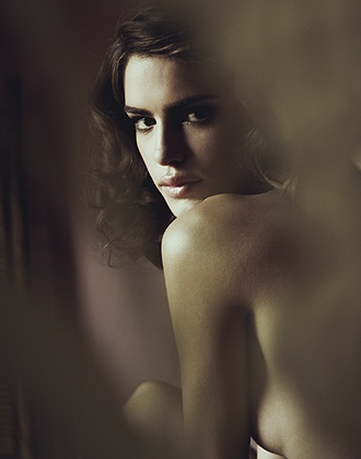 Фотограф Michael Donovan (59 фото)