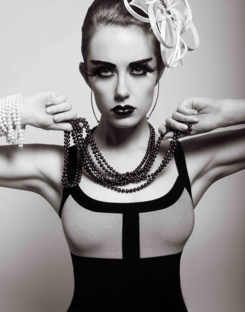 Fashion Photography 99 (191 фото)