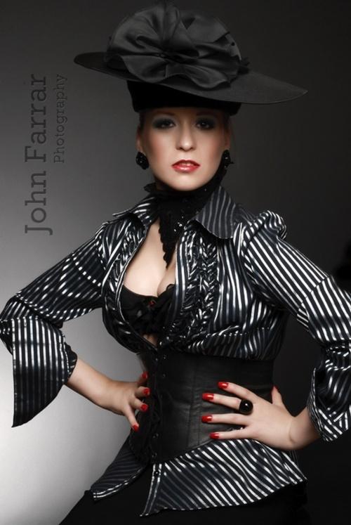 Fashion Photography 98 (182 фото)