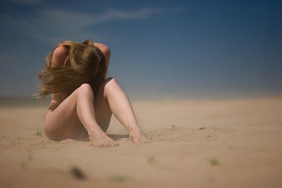 Фотограф Дмитрий Наумов (26 фото) (эротика)